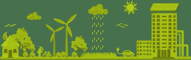 IPTU Sustentável